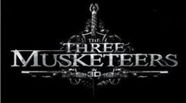 The Three Musketeers timeline