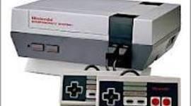 Video games timeline