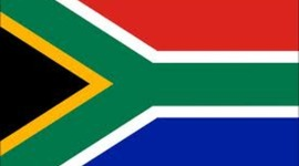 South Africa I.D. Timeline