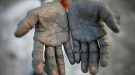 Child Labour, mostly US and Uganda based information timeline