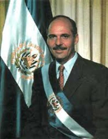 Lic.Alfredo Felix Cristiani