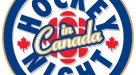 2012 Stanley Cup Playoffs timeline