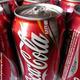 Coca lata fdg[1]