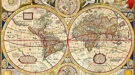 World History Time Line, Sofi timeline