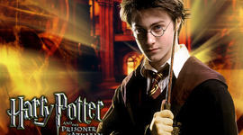 "The story of ""Harry Potter"" timeline"