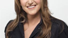 Donna Hay (Brooke) timeline