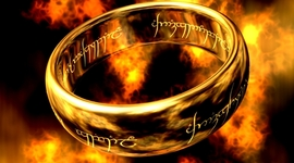 Significant Events of Fellowship of the Ring timeline