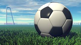 Historia de los Mundiales de Fútbol timeline