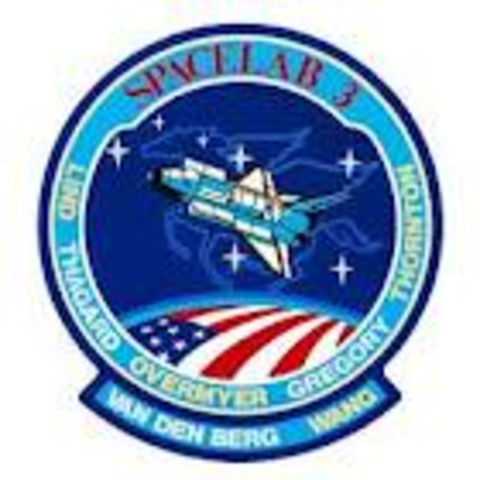 STS-51B