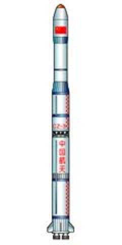 Chengzheng 3