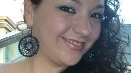 Biografía de Melania Tejero Amaya.  timeline