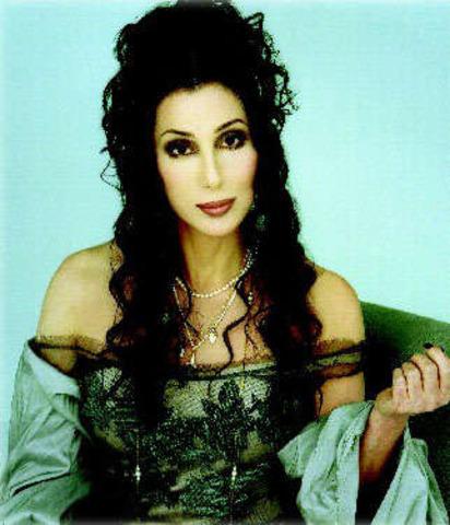 Believe Por Cher