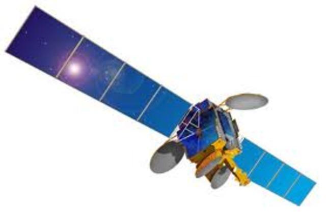Apstar 2R