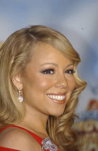 We Belong Toghther Por Mariah Carey