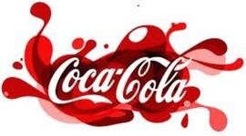 Coca-Cola timeline