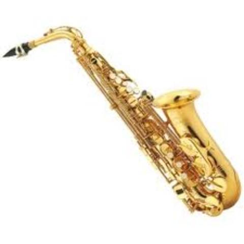 Invento del Saxofón