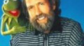 Jim Henson-Hayley timeline