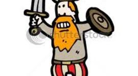 schum vikings timeline