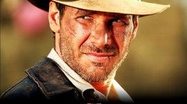 Planes of Indiana Jones timeline