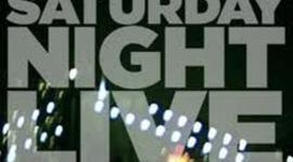 Saturday Night Live timeline