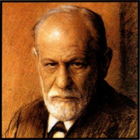 padre del psicoanalisis