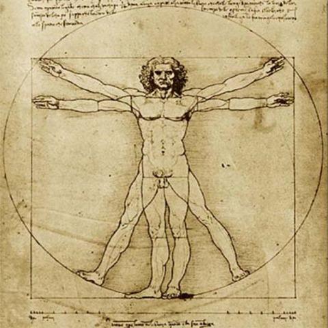 Biografia de Leonardo Da vinci timeline | Timetoast timelines