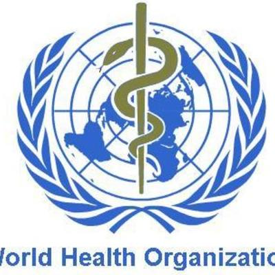 International and Global Health Meetings, Organizations, and Resolutions 1851-1995 timeline