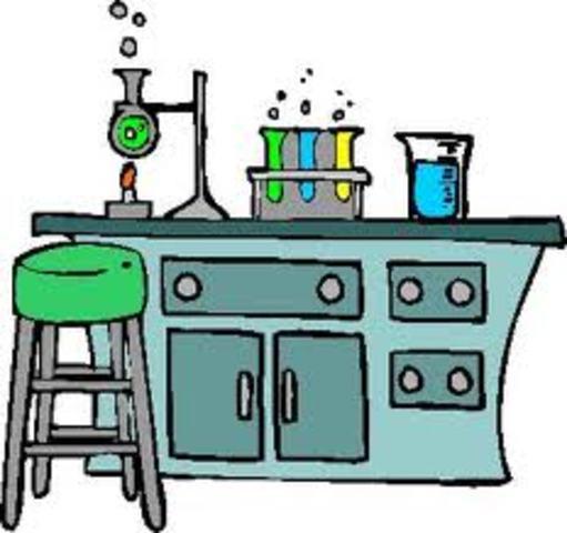Makes wine Lab