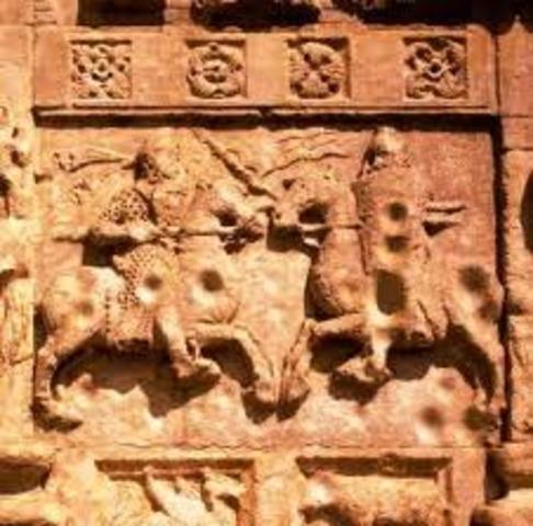 Fi de l'Imperi Romà d'Occident