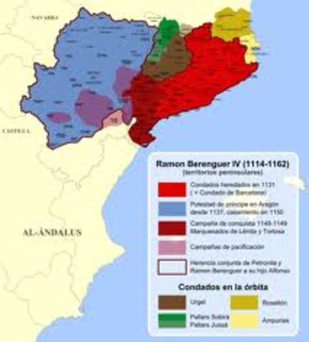 Conquesta de Lleida