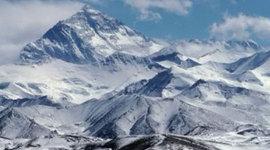 Jon Krakauer Everest Climb timeline
