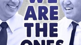 We are the Ones Project timeline