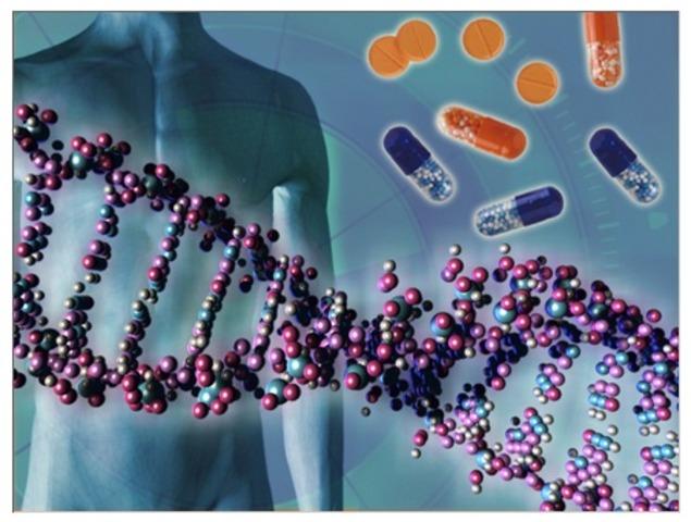 Primeros informes sobre el genoma humano