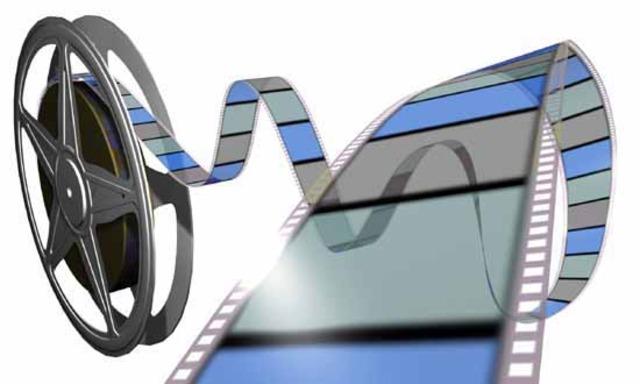 VIDEOS Y PAGINAS WEB