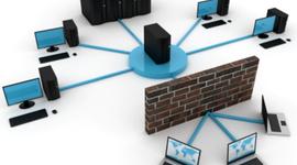 Las Redes y la Seguridad Informatica timeline