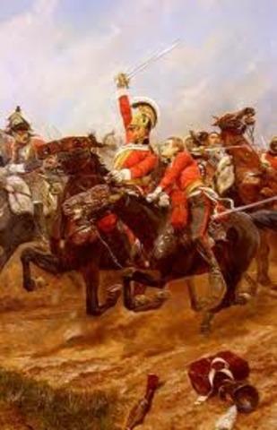 Batalla del bajo palace