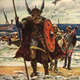 The vikings were hated everywhere