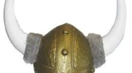 Ligne Chronologique: les Vikings timeline