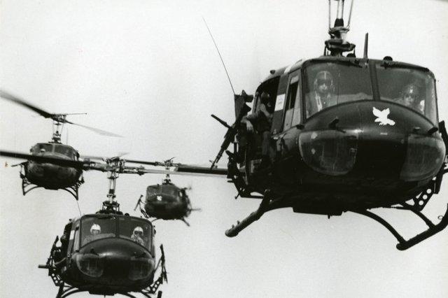 Acciones militares Salvadoreñas.