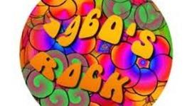Les chansons rock plus populaire des années 60's timeline