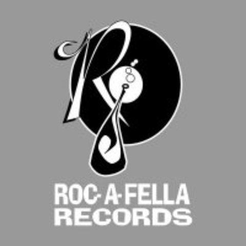Jay Z signes avec un Roc-A-Fella records