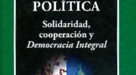 filosofia politica timeline