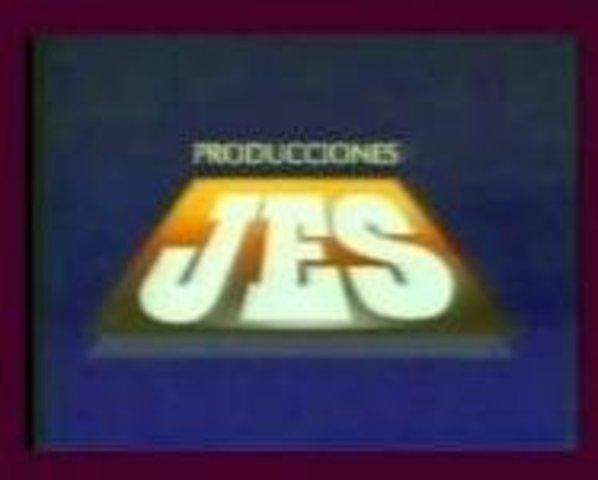 APARICIÓN DE LA TELEVISIÓN.