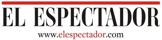 SE FUNDA EL PERIÓDICO EL ESPECTADOR.