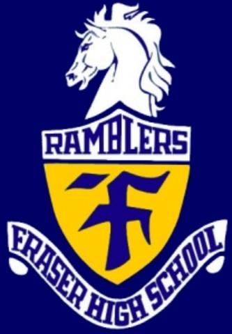 Started working at Fraser High School