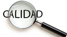 Historia Del Control De La Calidad timeline