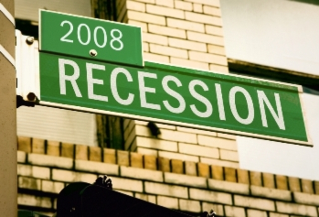 Reseción del 2008