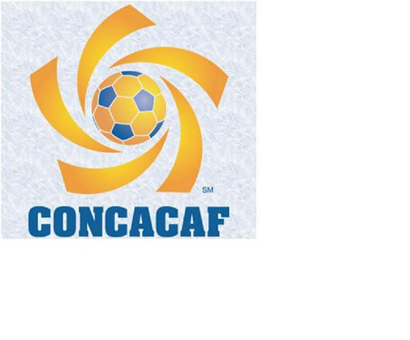 Origen CONCACAF