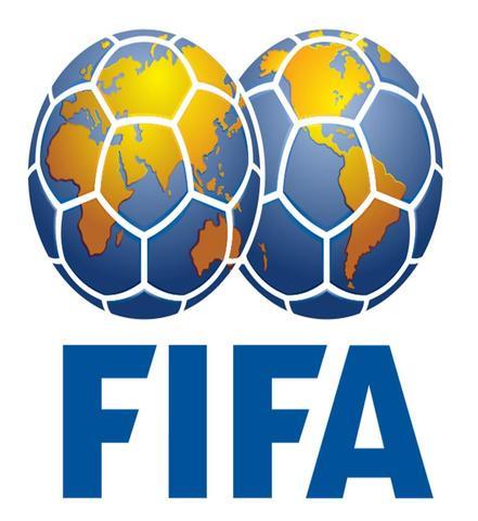 Se fundó la FIFA