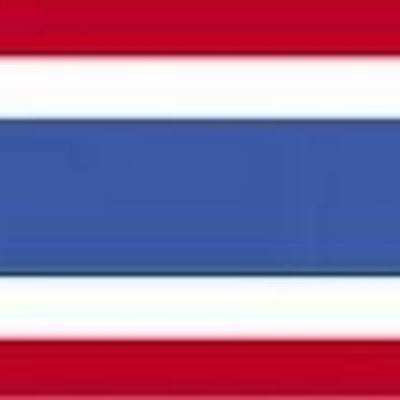 Thailand's Important Historical Events timeline